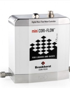 mini Cori-Flow M15