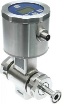 Hygienic Magnetic Flow Meter
