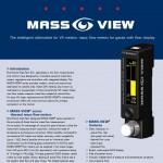 Mass View jpg