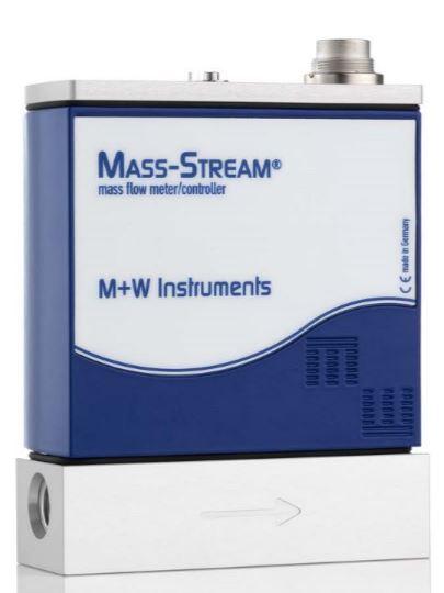 Mass stream1