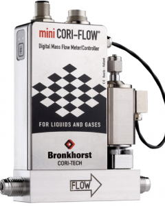 Bronkhorst Mini Cori-Flow ,
